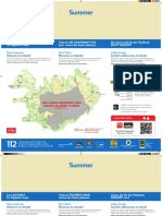 car_rental_flyer_summer_2014_print