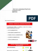 SO4.s1-.s1-El acto administrativo (3)