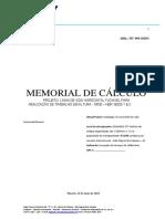 MEMORIAL DE CÁLCULO_LINHA_DE_VIDA_TRANSPORTADOR 14.05.2021