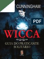 Fdocumentos.tips Wicca o Guia Do Praticante Solitario