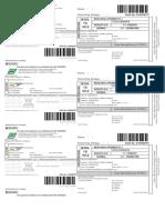 EA2F264925A7B3C669E0918314F4C38B_labels