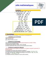 9_outils_mathematiques