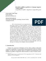 Dialnet-LaEstructuraRadialDelConflictoPolitico-6292803