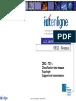 CM2-TD1_-_Topologie_et_Supports_de_transmission
