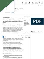 Supervisor en Seguridad y Medio Ambiente _ Soltec _ LinkedIn