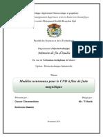 cnd M-ELEC.E