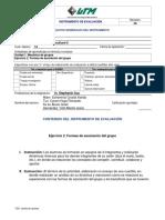 2. FSC II U1 Ejercicio 2 Formas Asociación Grupo (2)