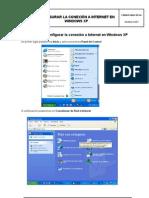 man-sic-06 Manual Conexiones Internet para XP