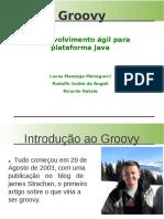 Teaching Lp 20132 Seminario Groovy