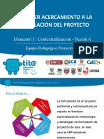 M1_S6_Formulacion_Proyectos