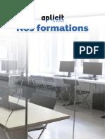APLICITFormationV5-1
