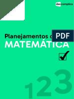 matemática - semi-2782998c9c63cfbbdb1ea7d11496827e