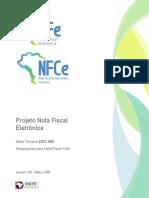 NFe_Nota_Tecnica_2021.002 v1.00_NFF (1)