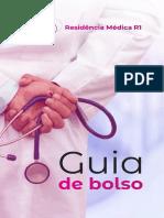 ebook_GUIA_DE_BOLSO