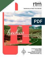 ATB_E Notas_Hechos_1007