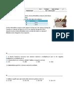 Teste_matematica_5_ano_MMC_MDC_angulos