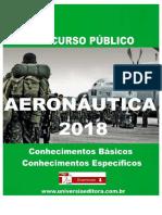 qdoc.tips_apostila-aeronautica-eaoear-2018-engenharia-eletri