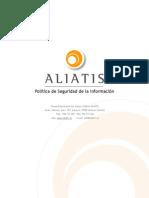 Politica_seguridad_informacion