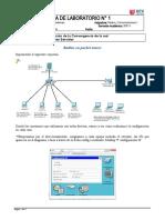 Instrumento_de_evaluacion_Laboratorio_Sesion_06_Redes_y_Comunicaciones_I_2021_I_B