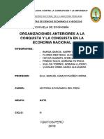 -Economia-Del-Tahuantinsuyo--------reyna