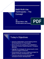 malilitechnopolis-100125050523-phpapp02