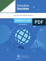 Guia_aprendizaje_estudiante_segundo_grado_sociales_s1_f3