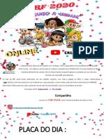 2 - E-BOOK EBF Online
