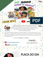 4 - E-BOOK EBF Online