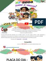 3- E-BOOK EBF Online