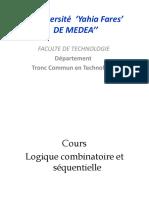 Chapitre-5-Technologie-des-circuits-logiques-integres