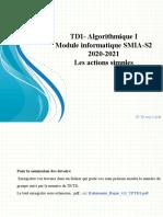 TD_TP1