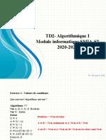 TD_TP2