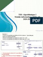 TD_TP3