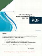 TD_TP5