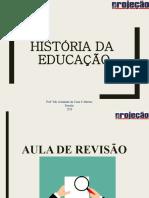 AULA 7 REVISAO_20200916-1456