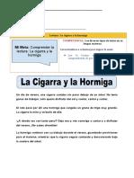 Comunicación 09_04_2021