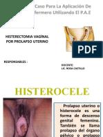 HISTERECTOMIA-VAGINAL-11