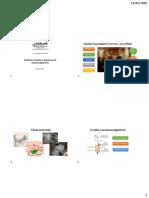 Anatomia, funções e processos do sistema digestório 20202
