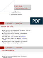 objets-semaine-7-seq-this
