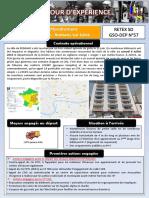 PEX_SAP_Menace d Effondrement d Un Immeuble_SDIS 26