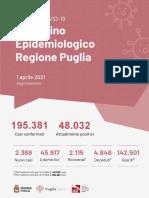 Bollettino Covid_01042021