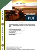 1. CSPM - UD I -TRÂNSITO Final -REVISADO