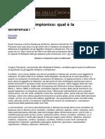 accademia_della_crusca_-_ltemgtolimpicoltemgt_e_ltemgtolimpionicoltemgt_qual_e_la_differenza_-_2014-06-11 (2)