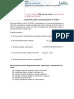 3. Evidencia de Aprendizaje U3