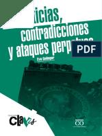 injusticias_contradiccionesev