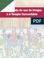 DROGAS- profilaxia ao uso de drogas, MS[1]