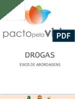 Drogas-Eixos-de-abordagem[1]