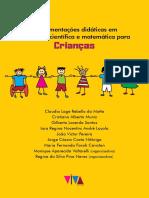 Experimentações_didáticas_em_educação_científica_e_matemática_para_crianças