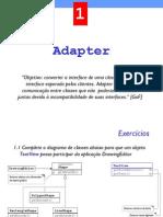 Exercicios-DP-01