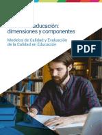 M1T2 MODELOS DE CALIDAD GESTION EDUCATIVA. (2)
